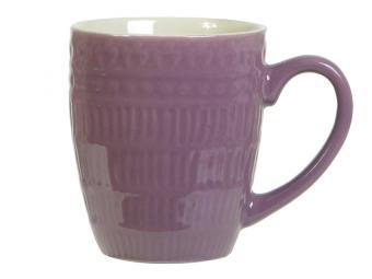 Кружка керамическая 02118