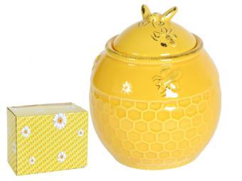 Сахарница Пчелка