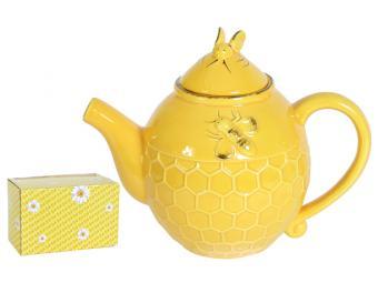 Чайник заварочный Пчелка 700мл
