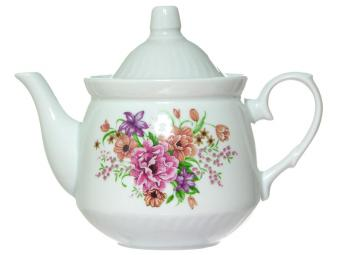 Чайник Кирмаш 550 см3 Арина