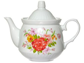 Чайник 550см3 ф.Кирмаш Натали