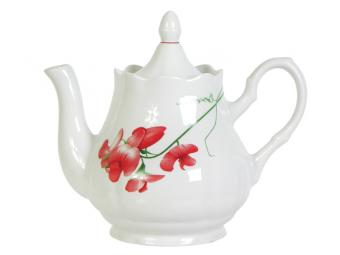 Чайник доливной 1750см3 Рубин
