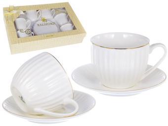 Чайный набор 12 пр 101-01002