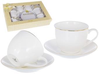 Чайный набор 12 пр 101-01005