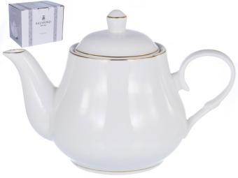 Чайник 750мл Грация Шанти 101-01025