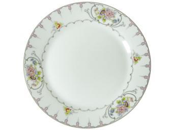 Тарелка десертная 19см Венеция