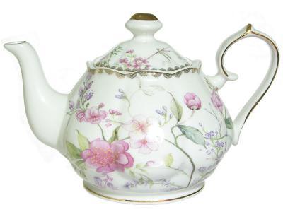 Чайник заварочный 1000мл Аделина (64902)
