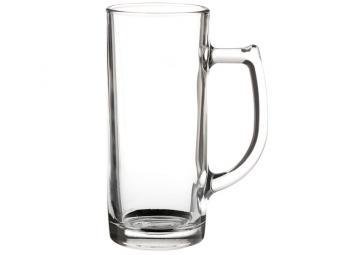 Кружка для пива 0,5л ''Минден''
