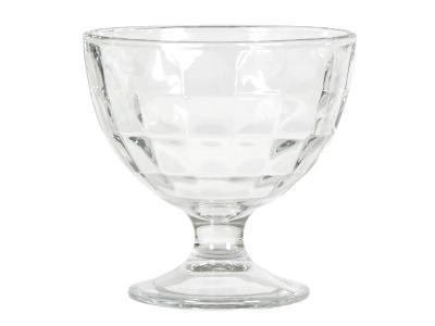 Креманка Мальва Монарх 310мл Опытный стекольный завод