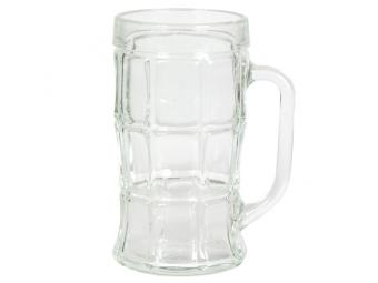 Кружка для пива 500мл 11474