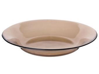 Тарелка Броунз суповая 220мм