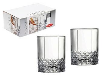 Набор стаканов ''Valse'' 60мл 6шт