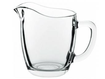 Молочник 200мл Basic