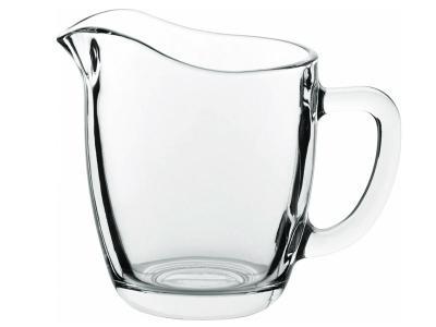 Молочник 200мл Basic Pasabahce