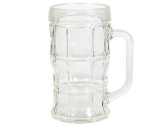 Кружка 330мл для пива