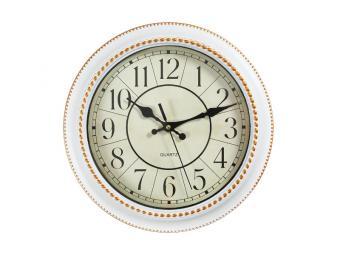 Часы настенные 27.9*27.9*4.5