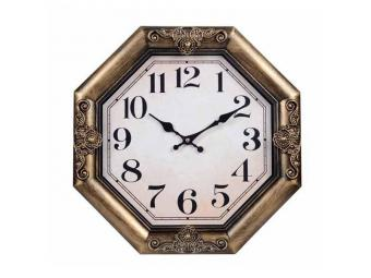 Часы настенные 40*40,*5,5