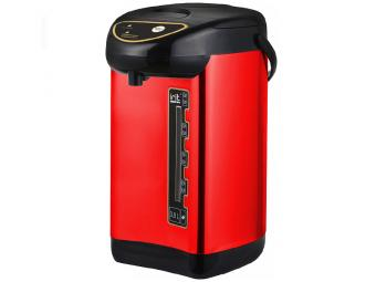 Чайник-термос электрический 3,8л IR-1420