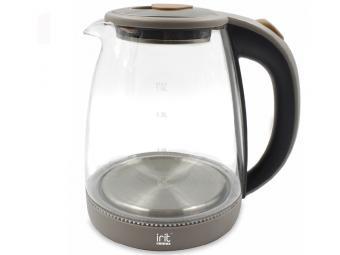 Чайник электрический 1,8л IR-1908
