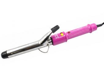 Щипцы для волос электрические IR-3176