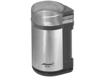 Кофемолка электрическа 85г кофе 160Вт 190833