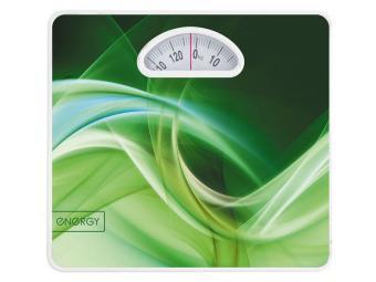 Весы напольные механические ENERGY ENM-408А