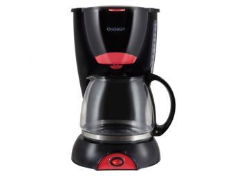 Кофеварка Energy 12 чашек 800W EN-606