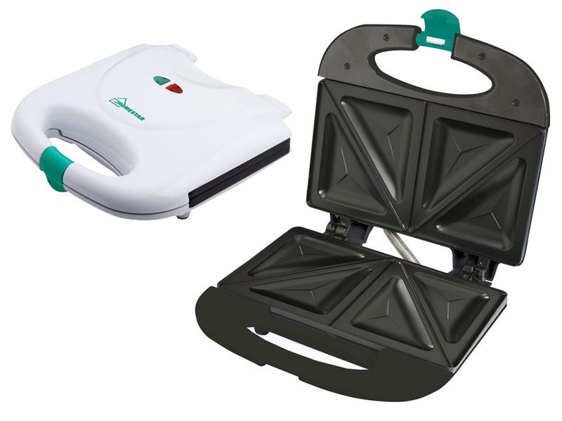 сэндвич тостер рецепты с фото перемещением