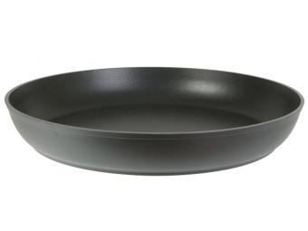 Сковорода 36см ''Традиция'' без ручки с антипригарным покрытием