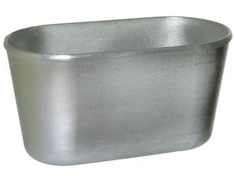 Форма для хлеба Л-7 овальная