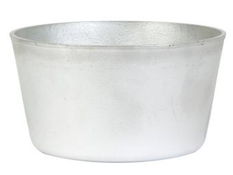 Форма для хлеба средняя круглая