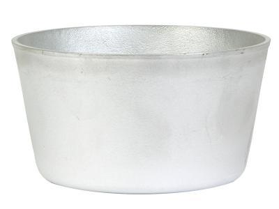 Форма для хлеба средняя круглая Kukmara
