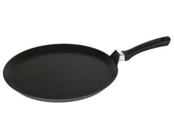 Сковорода лавашница 35см Кукмор