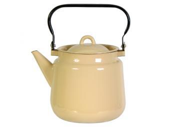 Чайник 3,5л без рисунка Череповец