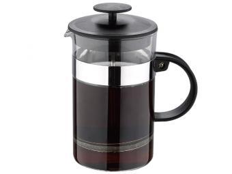Кофе-пресс 600мл