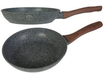 Сковорода 24см Forest Line