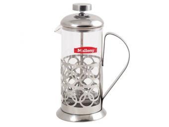 Кофе-пресс 350 мл Олимпия