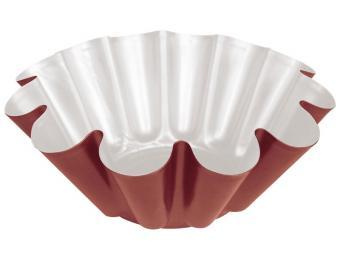Форма для выпечки кекса 23*9,3см с керамическим покрытием