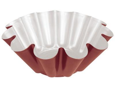 Форма для выпечки кекса 23*9, 3см с керамическим покрытием