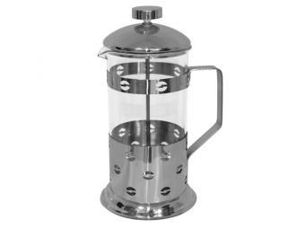 Кофе-пресс 600мл Зерна кофе