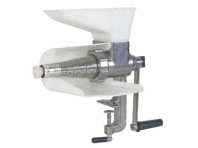 Соковыжималка Мотор-СИЧ алюминиевая
