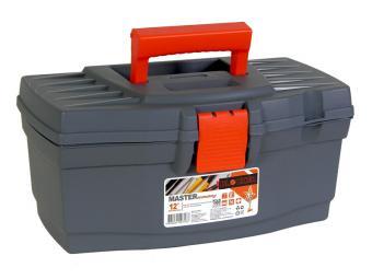 Ящик для инструментов 12'' 29*17*13 см
