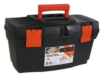 Ящик для инструментов Master Economy 16'' 40,5*21,5*23 см