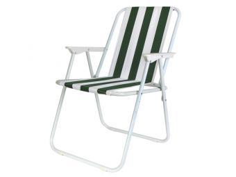 Кресло складное 80см