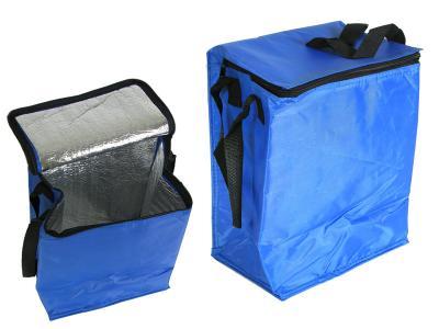 Сумка-контейнер ткань 35114-1
