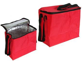 Сумка-контейнер ткань 35114-2