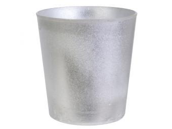 Форма для выпечки куличей 2л литой алюминий