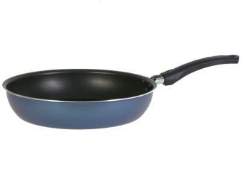 Сковорода 18см без крышки