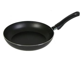 Сковорода 26см Пикник Scandia Калитва