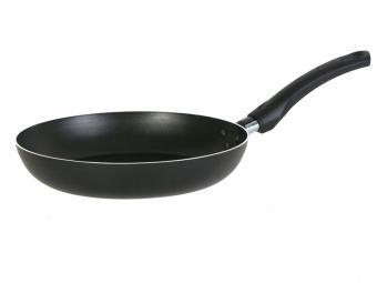 Сковорода 26см Пикник Scandia